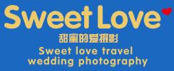 四川甜蜜的爱摄影官网