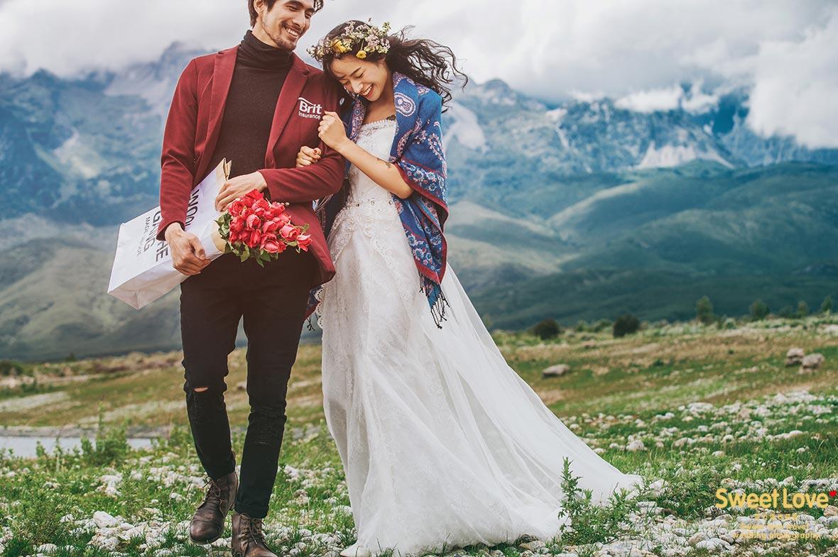 成都婚纱摄影哪家好,成都婚纱照,成都婚纱照价格,成都婚纱影楼