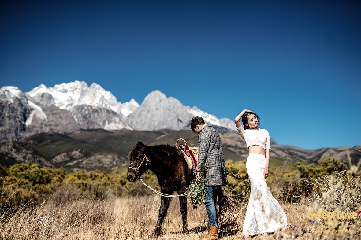 成都摄影,成都婚纱摄影店,成都摄影工作室,成都婚纱摄影公司,成都市婚纱摄影,成都婚纱
