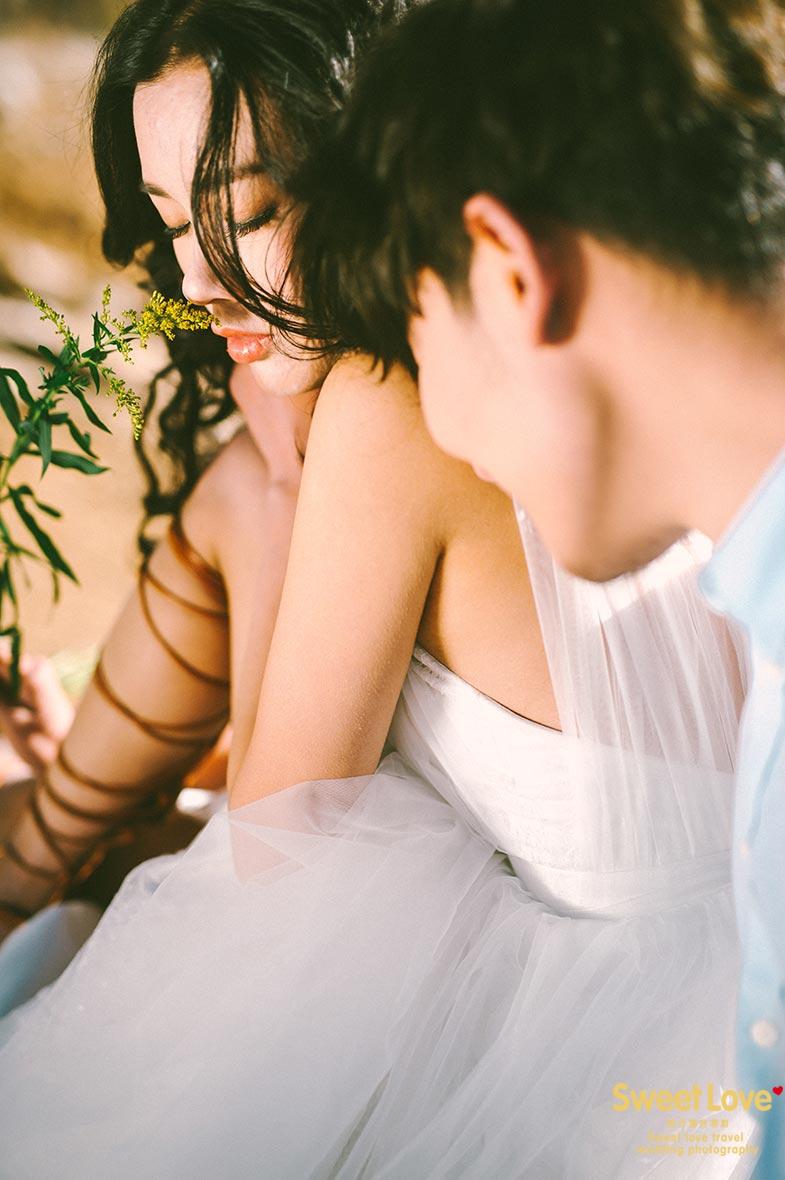 成都市婚纱摄影,成都影楼,成都婚纱摄影价格,成都的婚纱摄影,成都外景婚纱摄影,成都拍婚纱照哪家好,成都工作室